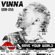 Vinna - Need A Hit (Original Mix)