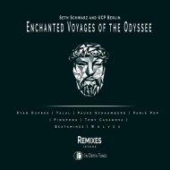 Seth Schwarz and UCP Berlin - Cyclops & Goats (Talul Remix)