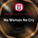 Bob Marley & The Wailers -  No Woman No Cry  (Alakin Kirill Radio Edit)