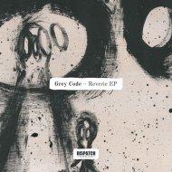 Grey Code, DRS - Drowning (Original Mix)