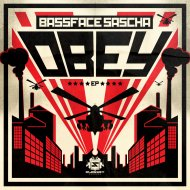 Bassface Sascha - Its A Trap (Original Mix)