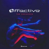 Effective - The Dreamers (Original Mix)