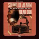 Isaac Maya feat. King Toppa & Gento Jamal - Sound Di Alarm (Original Mix)