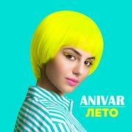 Anivar - Leto  (Jenya Lee remix)