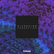 Diversion, Tania Zygar - On Your Mind  (Liquid Mix)
