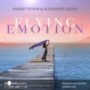 Andrey Pitkin & Alexander Gecko - Flying Emotion  (Extended Vocal Mix)