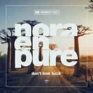 Nora En Pure  -  Branches  (Original Club Mix)