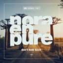 Nora En Pure - Don\'t Look Back (Extended Mix)