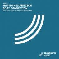 Martin Hellfritzsch - Body Movin\'  (Original Mix)