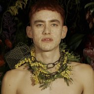 Years & Years - All For You (Original Mix)