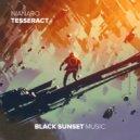 Nianaro - Tesseract (Extended Mix)