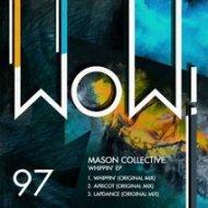 Mason Collective - Whippin\' (Original Mix)