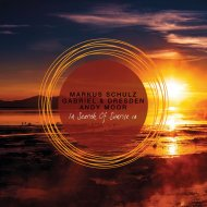 Markus Schulz - In Search of Sunrise 14  (Continuous Mix)
