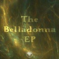 Belladonna - October (Original Mix)
