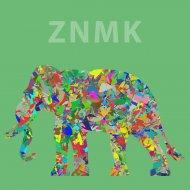 Techno Mama - North (21 ROOM Remix)