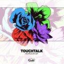 TouchTalk - Horizon (Original Mix)