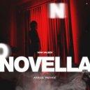 Ivan Valeev - Novella (Amice Remix)