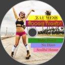 Zaumess - Boogie Nights ()