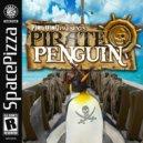 Pingüino - Pirate Penguin (Original Mix)