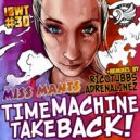 Miss Mants - Take Back (Original Mix)
