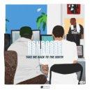 BSN Posse - Thx Brian (04:10)