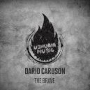 Dario Caruson - Studio Rework (Original Mix)