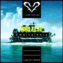 Who Else - Ambivalence (UUSVAN Remix)