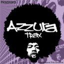 Hazzaro - Understand This Groove (Original Mix)