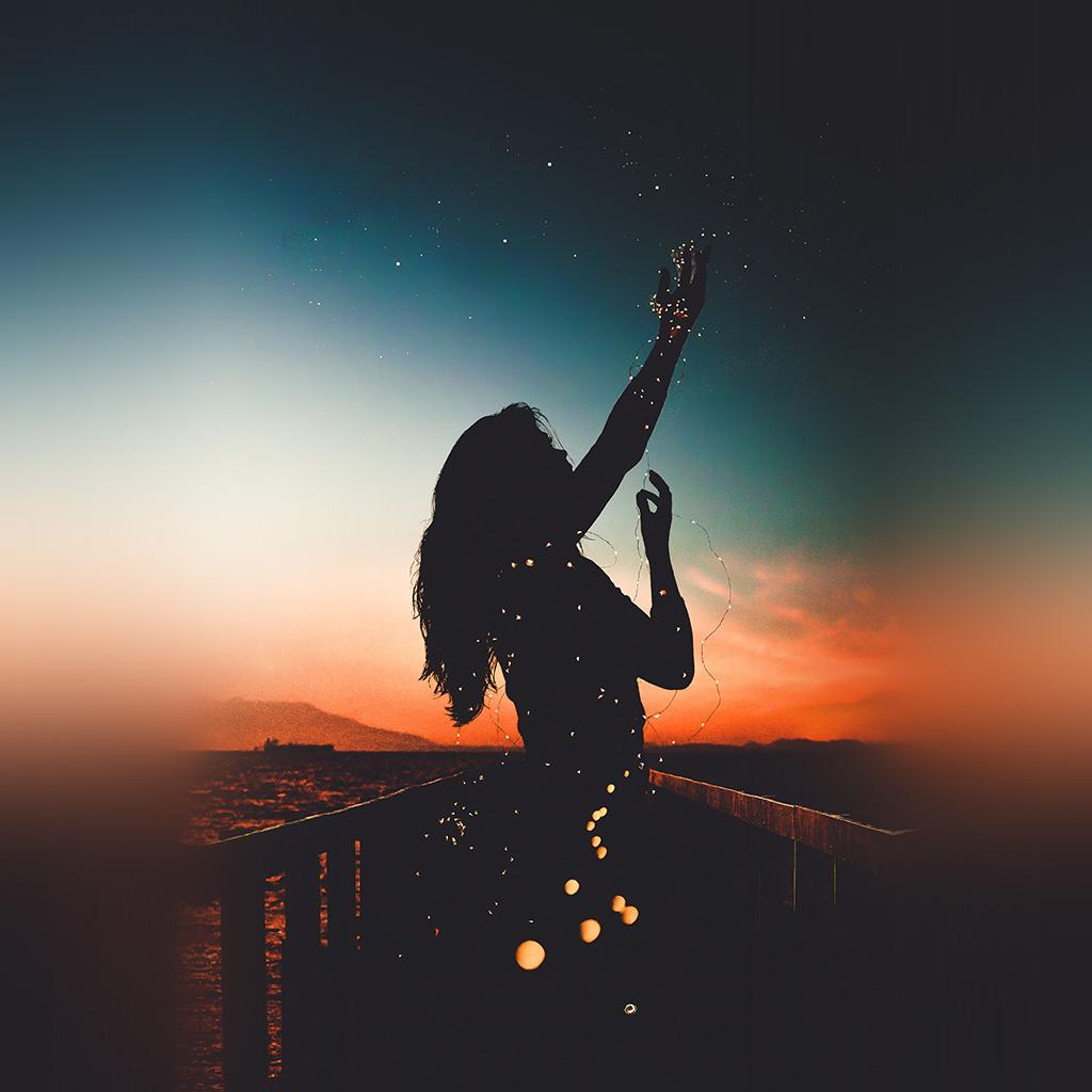 Zayn Malik, Sia - Dusk Till Dawn (Magnitola Extended Mix)