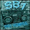 SB1 - Pay Homage (Original Mix)