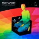 Nightcourier - Deepselfreflection (Original Mix)