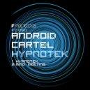 Android Cartel - Mind Meeting (Original Mix)