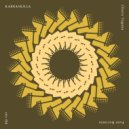 Karraskilla - Chava Vagana (Original Mix)