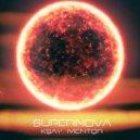 Ksay Mentor - Supernova (Original Mix)