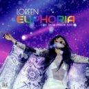 Loreen - Euphoria (Big Kid 2K18 PRIDE Mix)