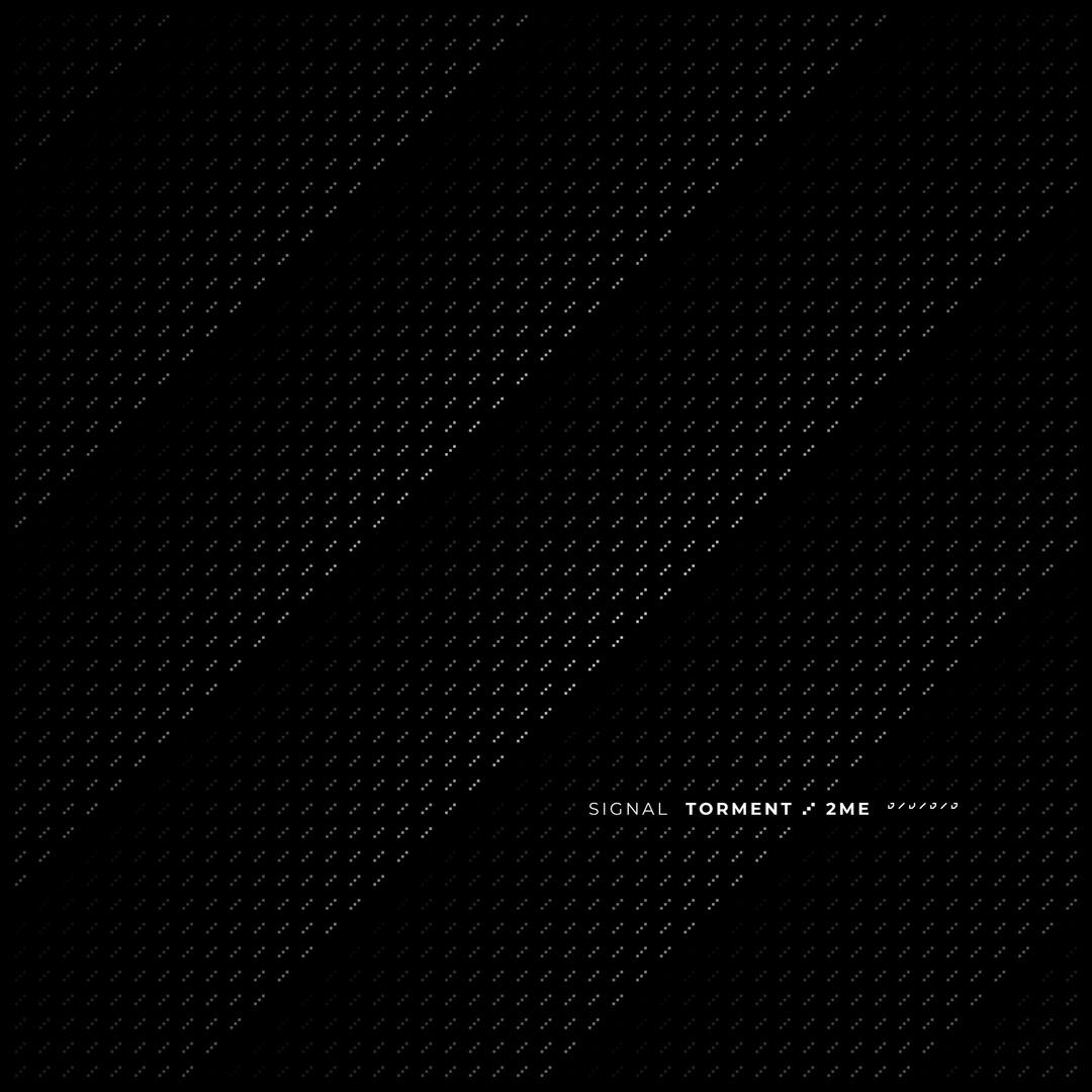 Signal - 2ME (Original Mix)