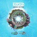 Katch 22 - No More Winter (Original Mix)