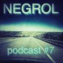 Negrol - Podcast (7)