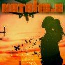 NATAliA - PT.18 ARABiCA ()
