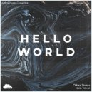Other States - Hello World (Original Mix)
