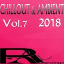 Vyacheslav Sketch - The Air Of My Soul, Pt.2 (Original Mix)