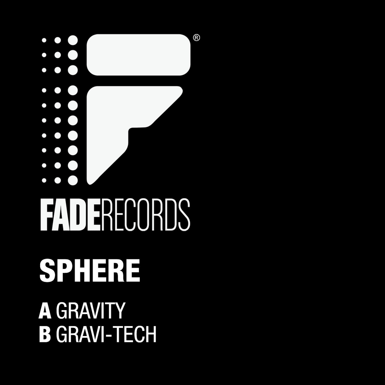 Sphere - Gravity (Original Mix)