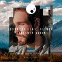 Gesualdi & Olinski - Together Again (feat. Olinski) (Original Mix)