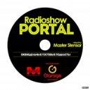 MASTER STENSOR - Portal Sound System Podcast 38 ()