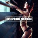 Iyeoka - Simply Falling (Eray Topaloğlu Remix)