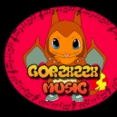 Gor2Puto - Hello Dirt Monkey (Original Mix)