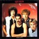 Queen - Radio Gaga (Luca Debonaire Omerta Mix)