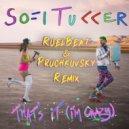 Sofi Tukker - That\'s It (RoelBeat & Pruchkovsky Remix)