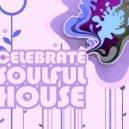 Djay Aleksz presents - Soulful House Project vol. 10 ()