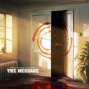 Prolix & Black Sun Empire - The Message (Original Mix)